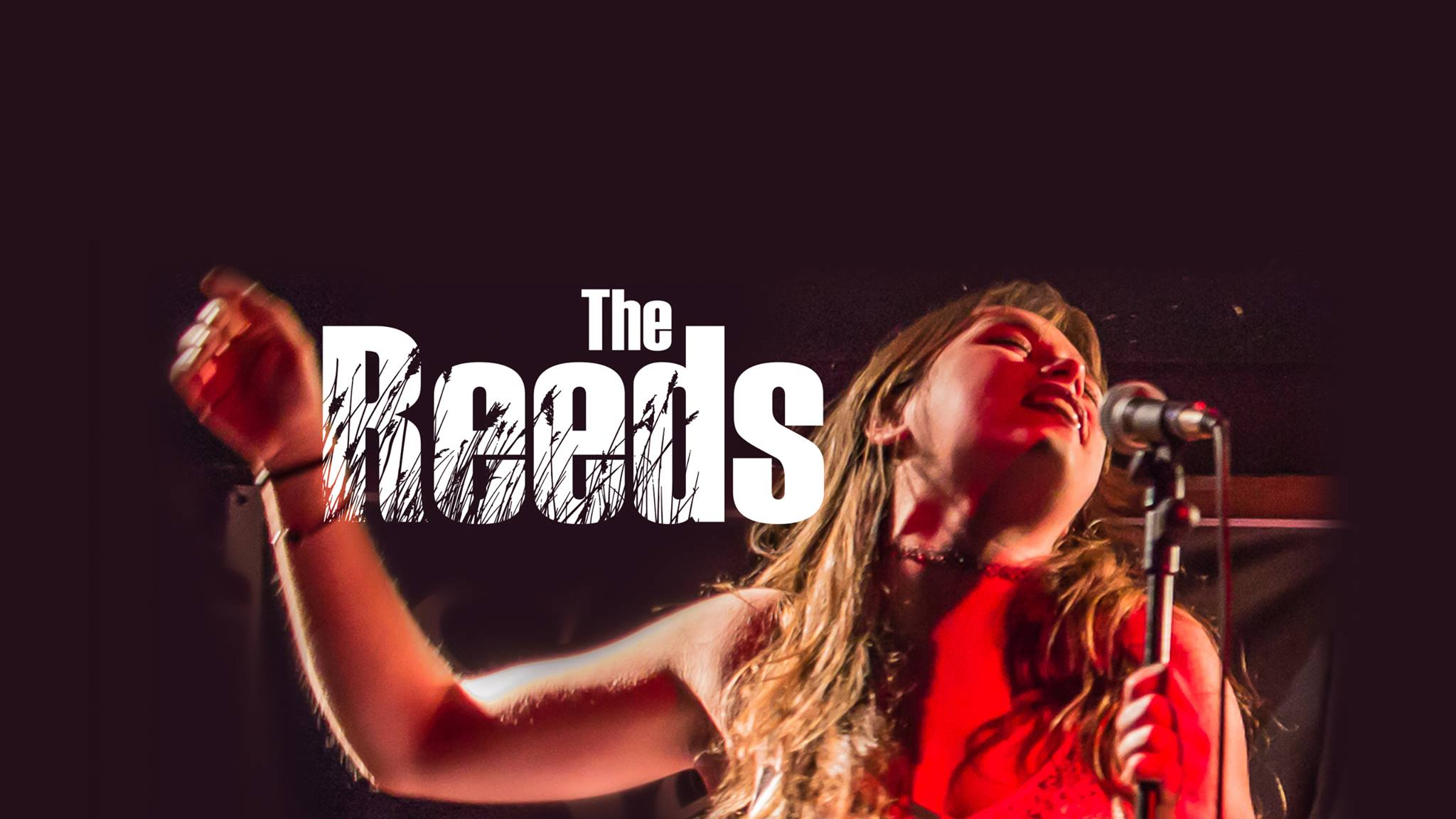 the_reeds