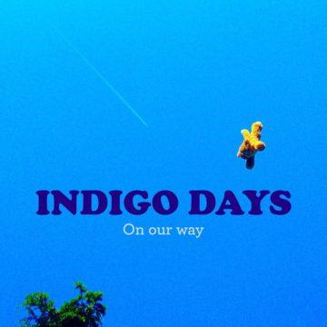 indigo-days